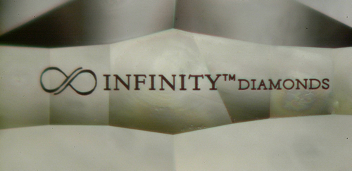 Sydney's Premier Diamond Dealer- Infinity Diamonds