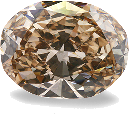 Buy Loose Diamond in Sydney