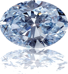Buy Beautiful Diamonds